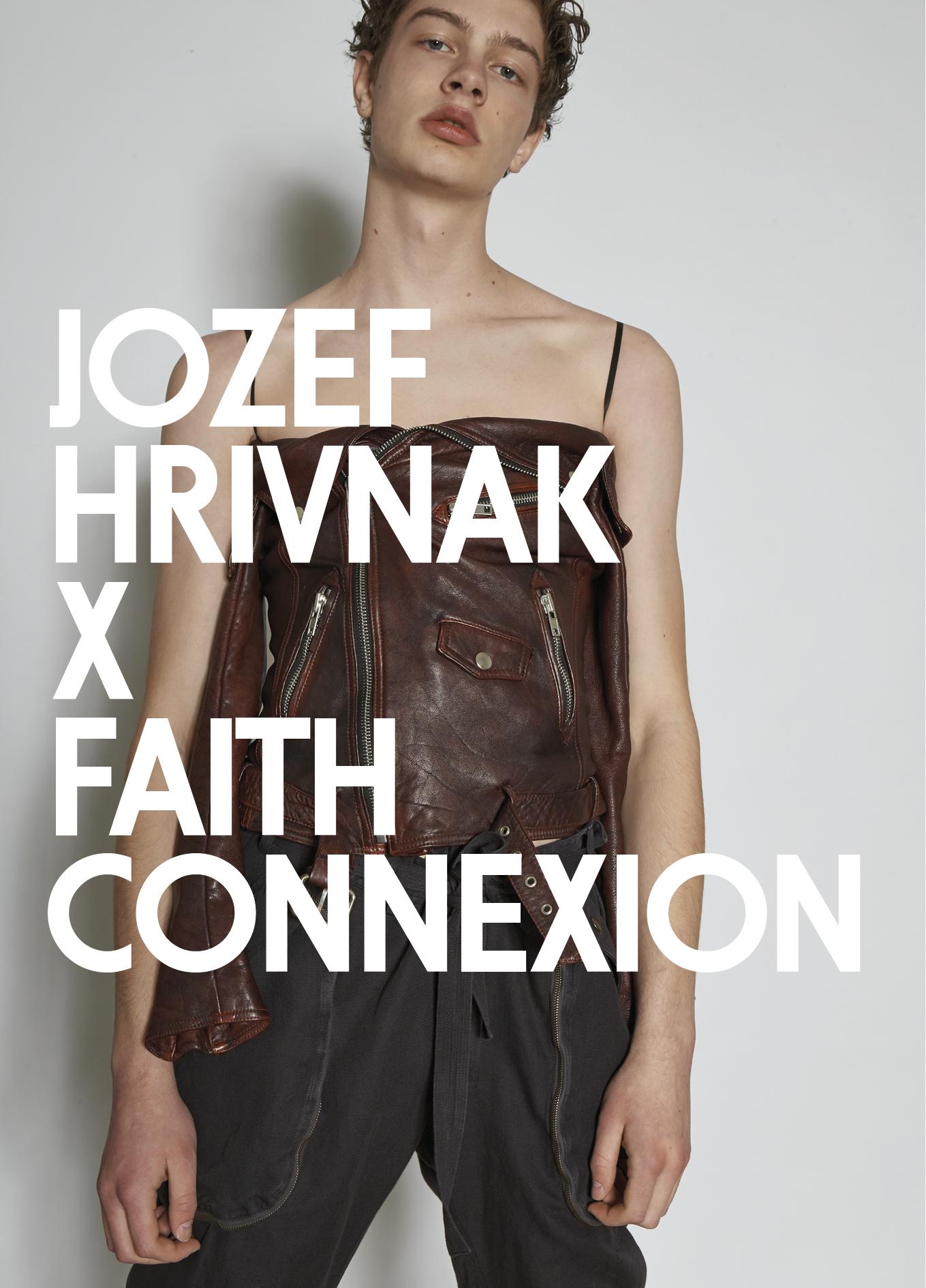 JOZEF-HRIVNAK-0