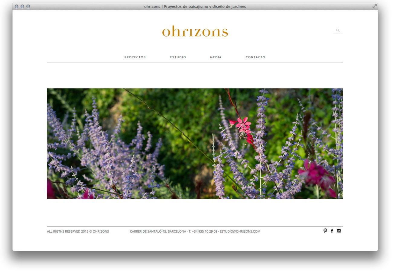 OHRIZONS-02
