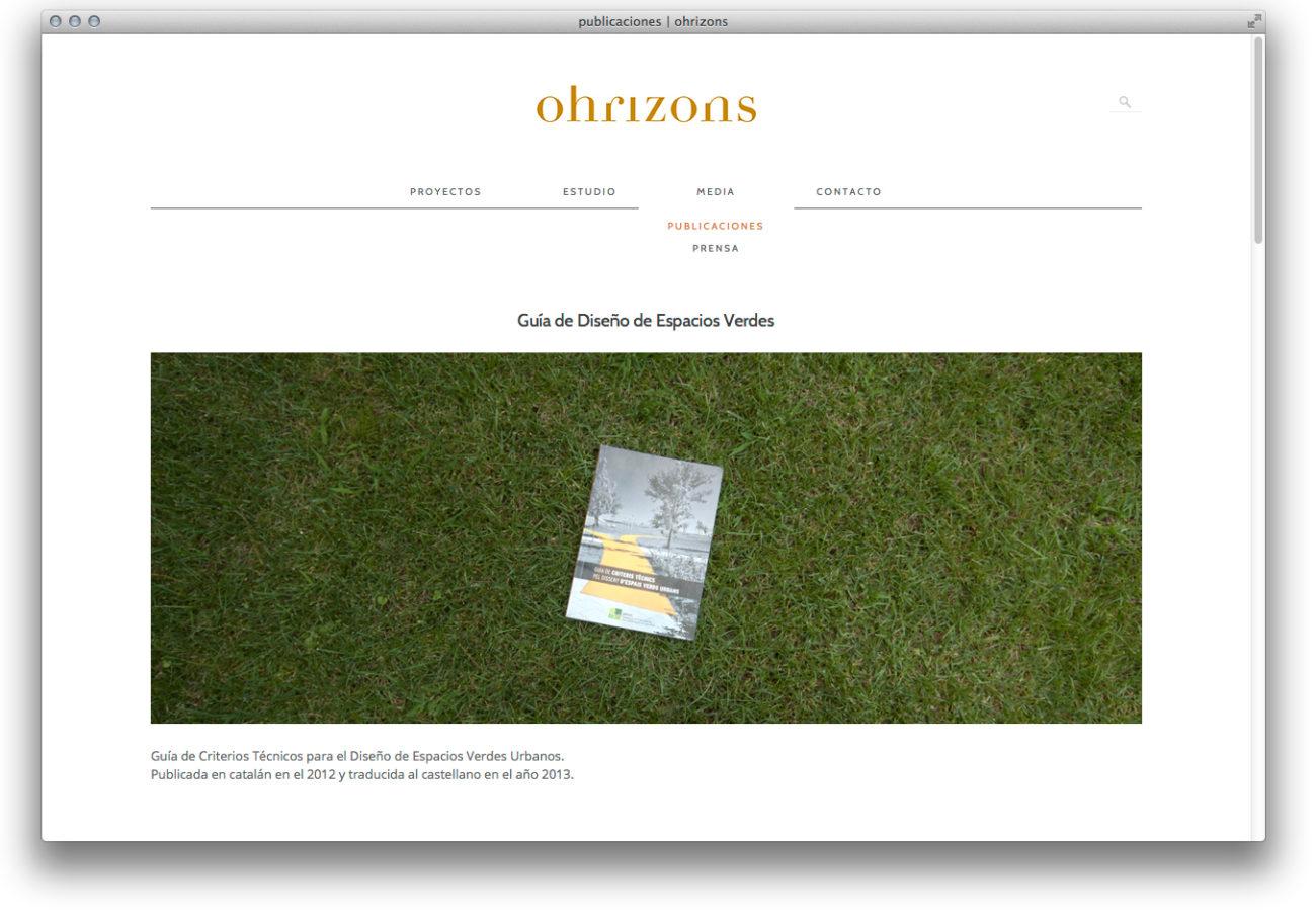 OHRIZONS-03
