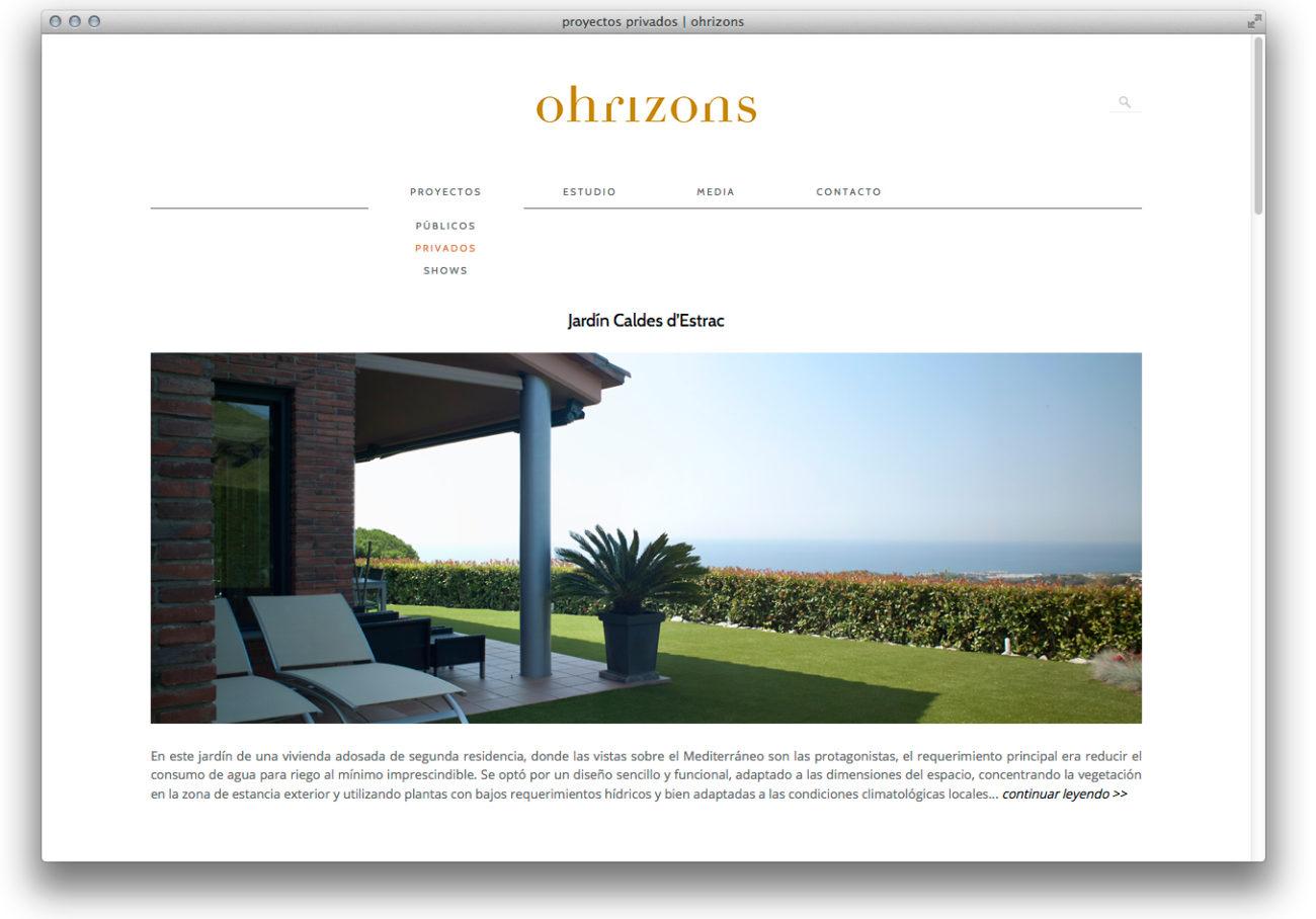 OHRIZONS-04