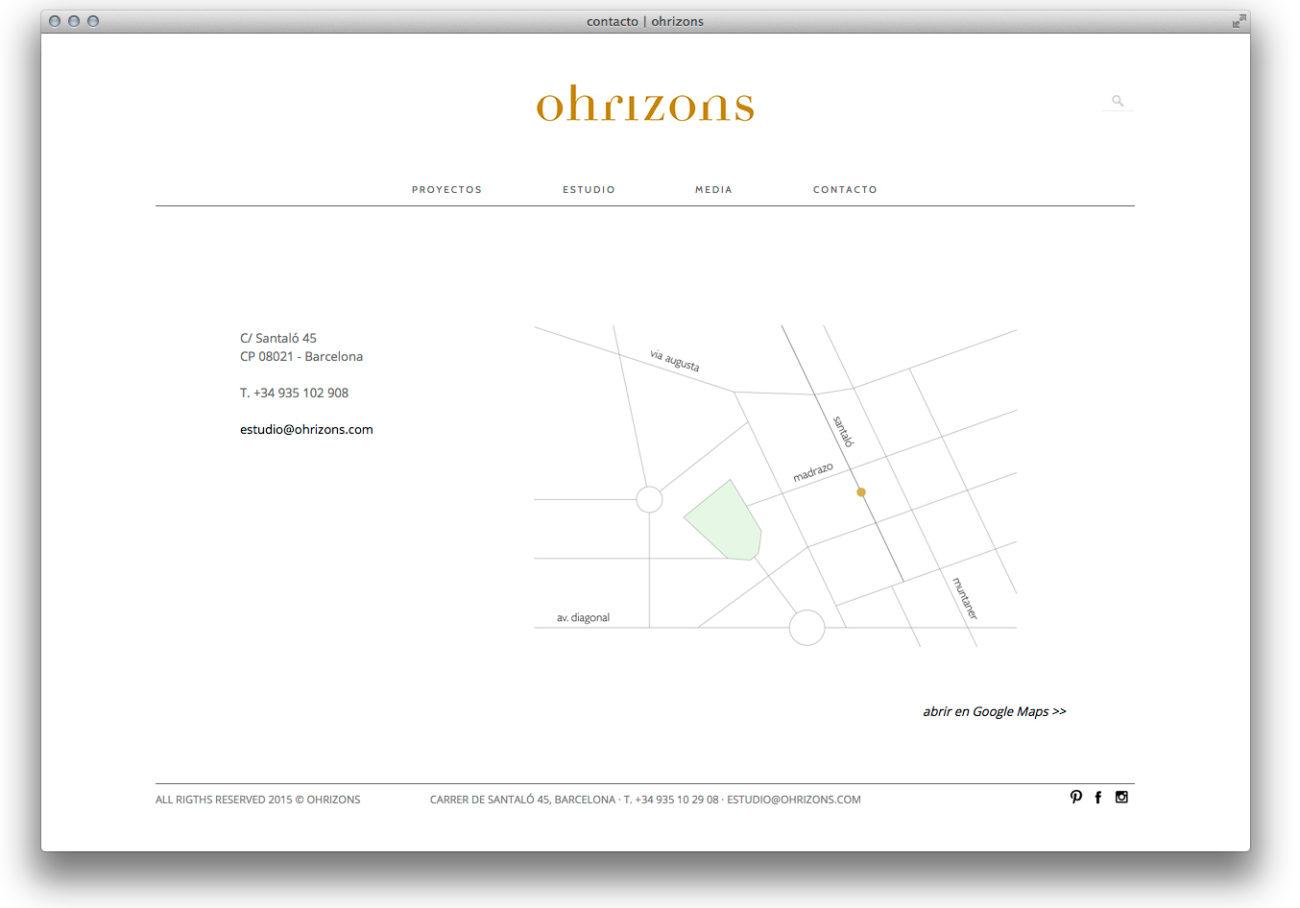 OHRIZONS-05